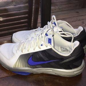 big sale c7698 2ed41 Nike Shoes - Nike Lunar Kayoss